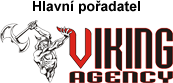 Viking Agency